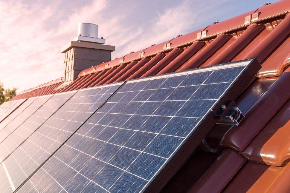 """Ubezpieczenie paneli fotowoltaicznych, czyli rzecz o ubezpieczeniu """"solarów"""""""