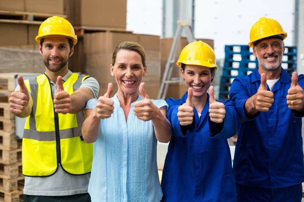 Pracownicze Plany Kapitałowe (PPK), czyli czy jest sens w nich uczestniczyć