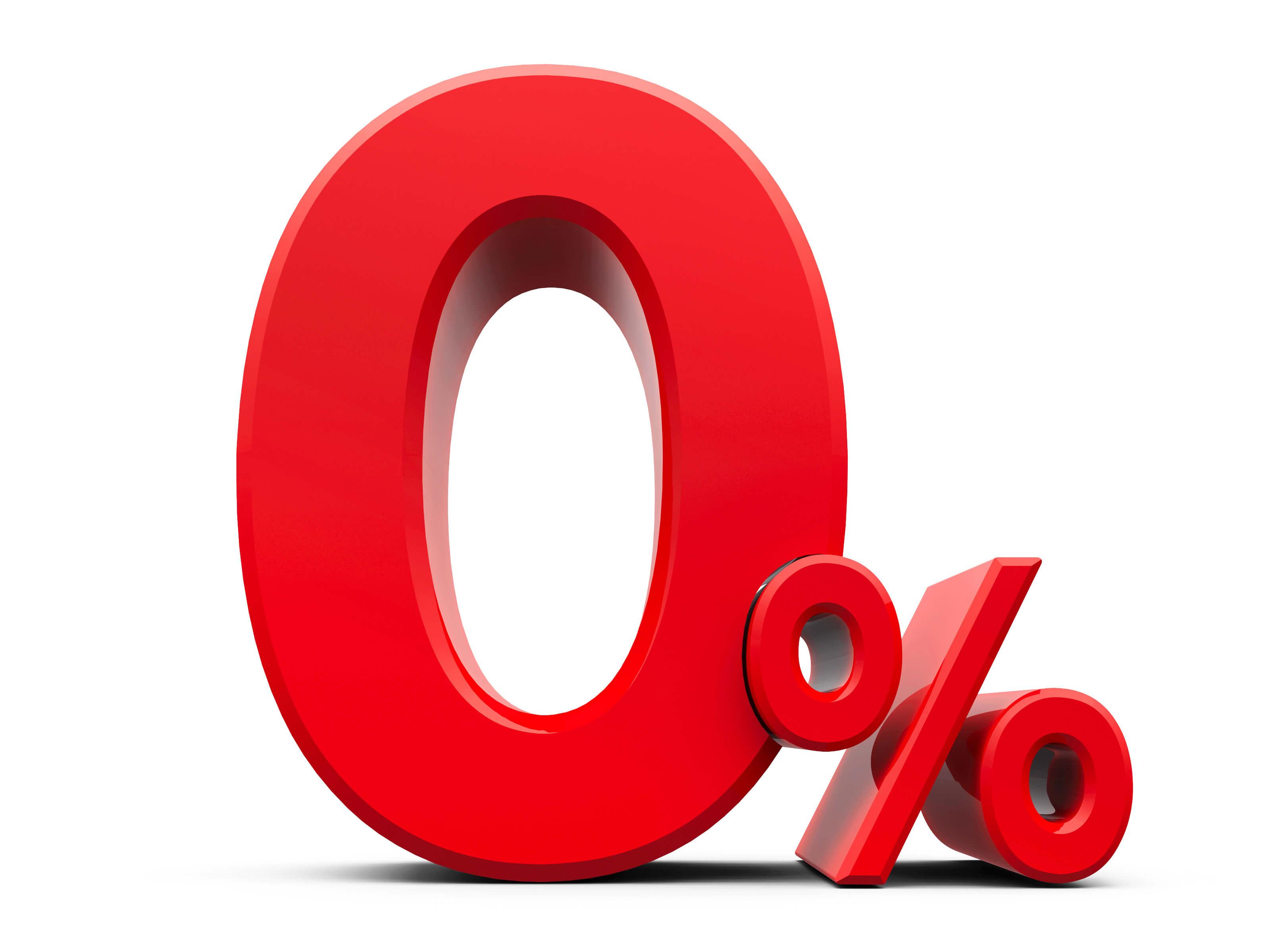 Zero zwyżki składki za płatność ratalną za ubezpieczenie, czyli czy można poprawić płynność finansową firmy, nie rezygnując z polisy ubezpieczeniowej